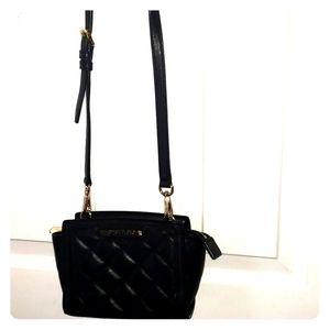 MICHAEL Kors crossbody mini handbag
